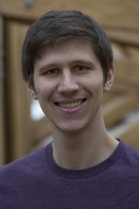 Michael Bilek
